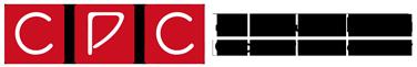Ceramic Pipe Company – CPC Logo